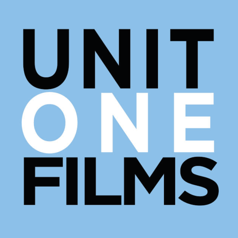 Unit One Films